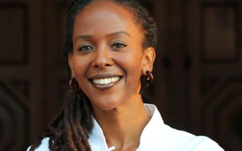 Nana Fofie Bashir